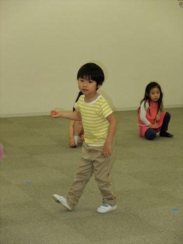 DSCF3946_R.jpg