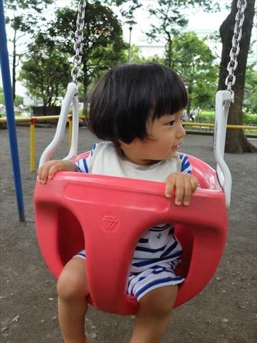 DSCF4687_R.jpg