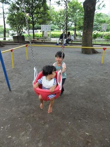 DSCF4688_R.jpg