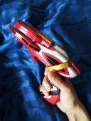 ビクトリーランサー02