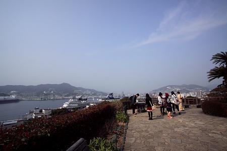 20160308_na37.jpg