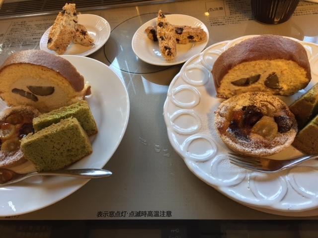 平成28年11月05日コーヒーの会2