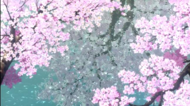 bandicam 2016-05-05 13-41-57-938