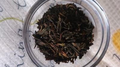 お茶424