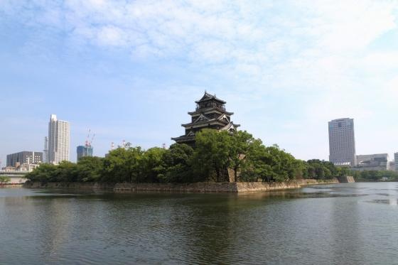 201508hiroshima_castle-1s.jpg