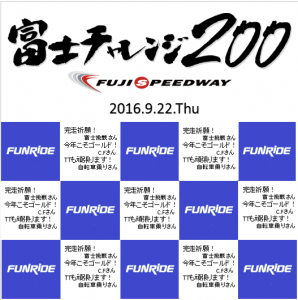 富士チャレ撮影用パネルイメージ-298x300