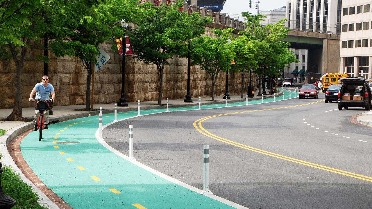 3031392-poster-p-protected-lane.jpg