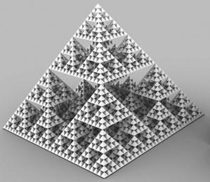Fractal_pyramid.jpg