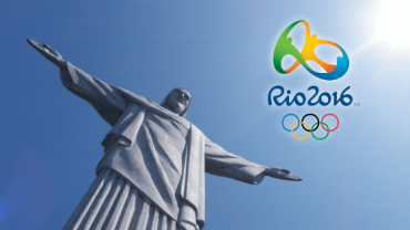 rio-olympics01.png