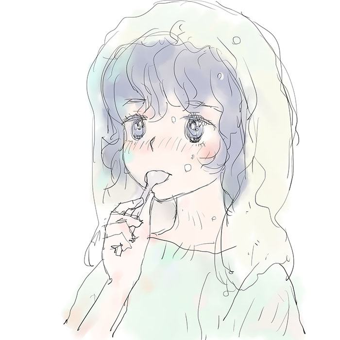160617_girl_700.jpg