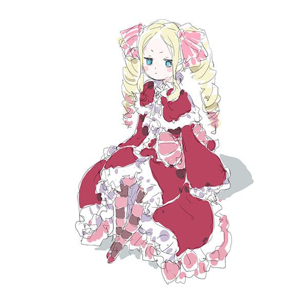 Beatrice160924_600.jpg