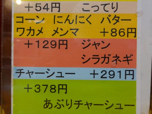 DSC00168_6921.jpg