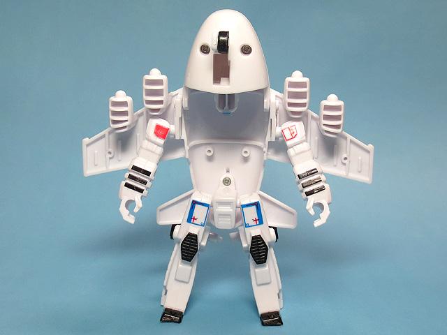 Change_Robot_TENKU_JIN_23.jpg