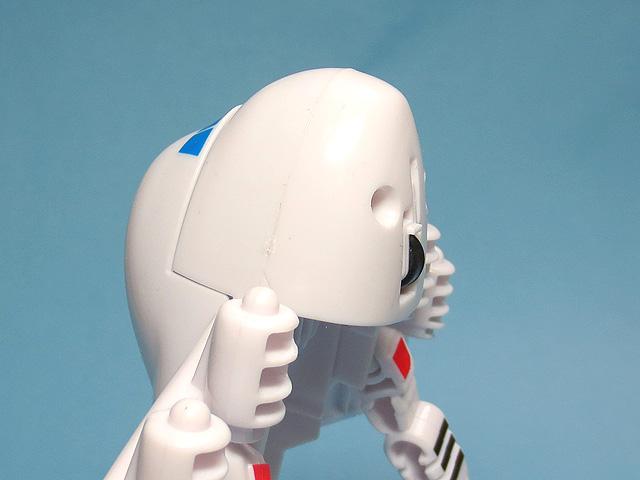 Change_Robot_TENKU_JIN_25.jpg