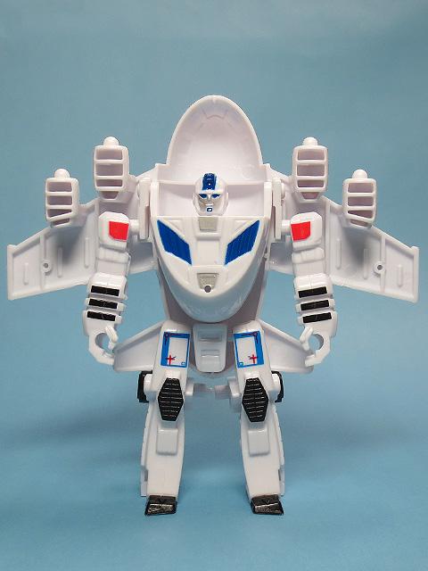Change_Robot_TENKU_JIN_28.jpg