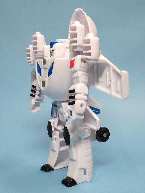 Change_Robot_TENKU_JIN_29.jpg