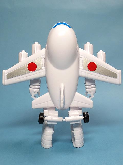 Change_Robot_TENKU_JIN_30.jpg