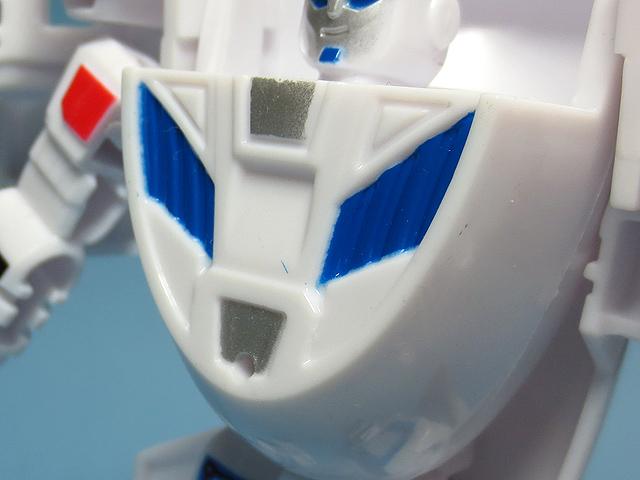 Change_Robot_TENKU_JIN_34.jpg