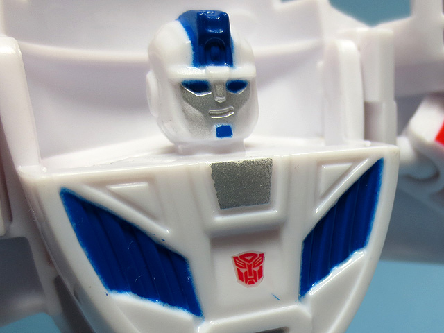 Change_Robot_TENKU_JIN_39.jpg