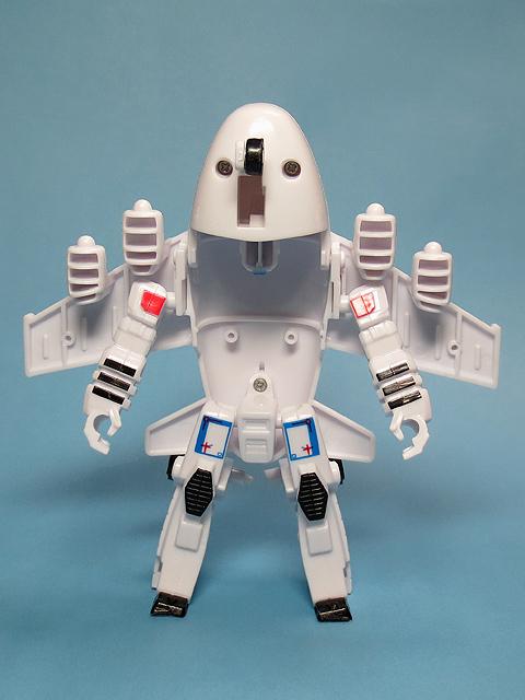 Change_Robot_TENKU_JIN_40.jpg