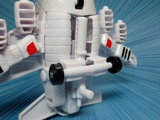 Change_Robot_TENKU_JIN_44.jpg