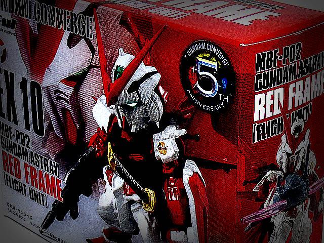 Gundam_Converge_EX10_MBF_P02_RedFrame_FU_01.jpg
