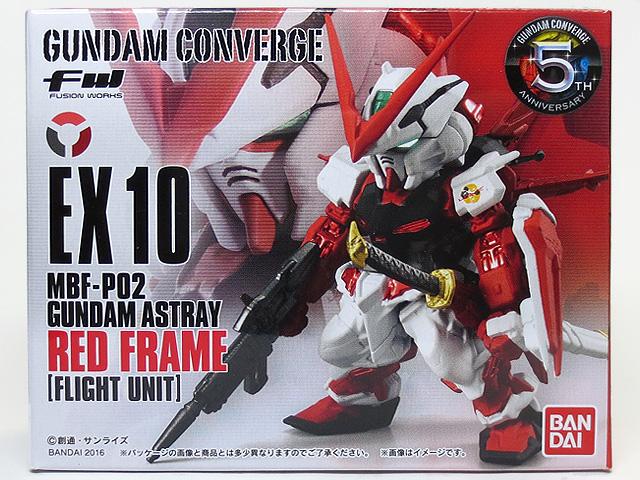 Gundam_Converge_EX10_MBF_P02_RedFrame_FU_03.jpg