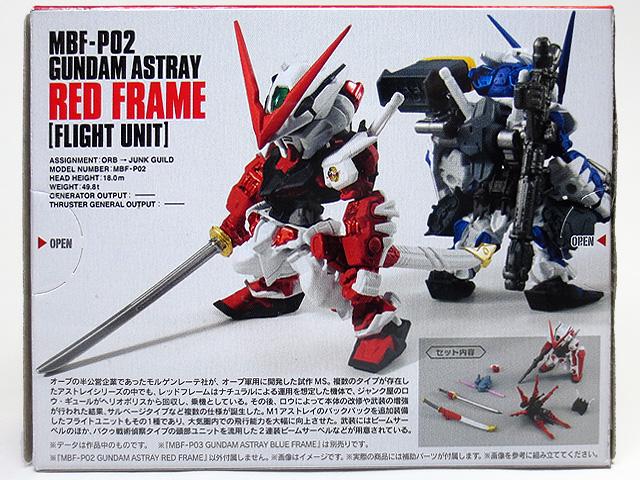 Gundam_Converge_EX10_MBF_P02_RedFrame_FU_04.jpg