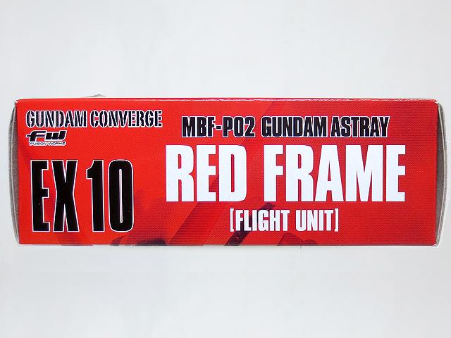 Gundam_Converge_EX10_MBF_P02_RedFrame_FU_05.jpg