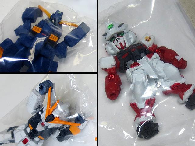 Gundam_Converge_EX10_MBF_P02_RedFrame_FU_11.jpg