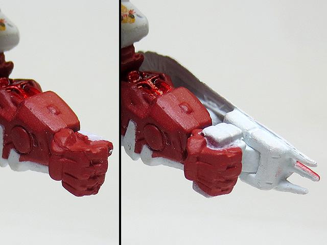 Gundam_Converge_EX10_MBF_P02_RedFrame_FU_17.jpg