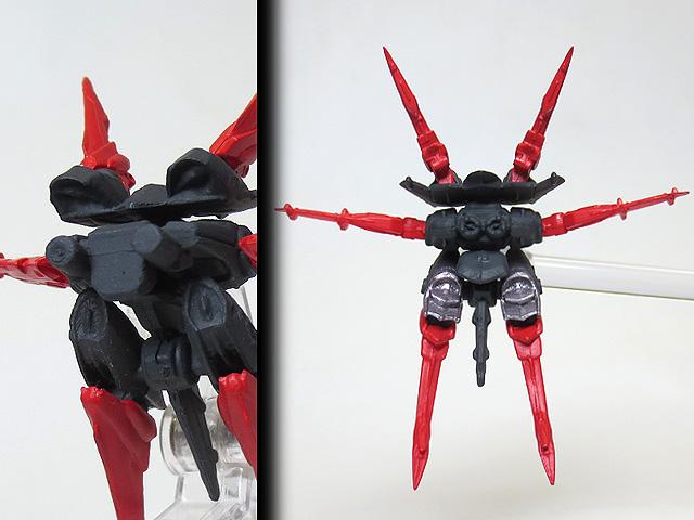 Gundam_Converge_EX10_MBF_P02_RedFrame_FU_21.jpg