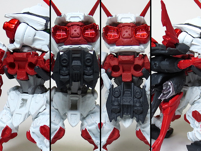 Gundam_Converge_EX10_MBF_P02_RedFrame_FU_23.jpg