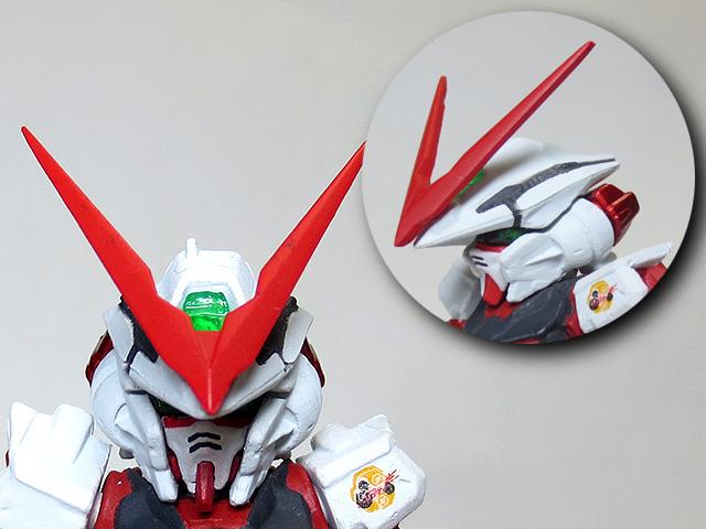 Gundam_Converge_EX10_MBF_P02_RedFrame_FU_32.jpg