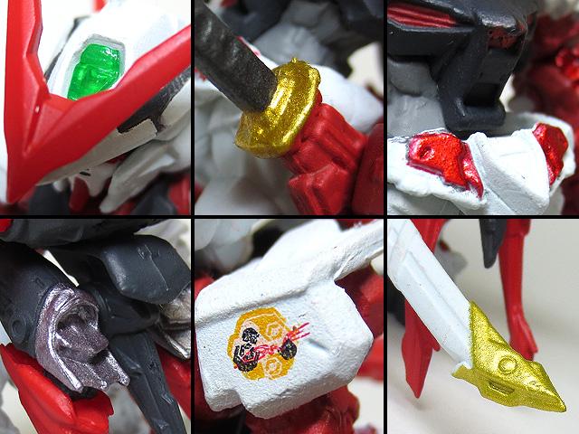 Gundam_Converge_EX10_MBF_P02_RedFrame_FU_33.jpg