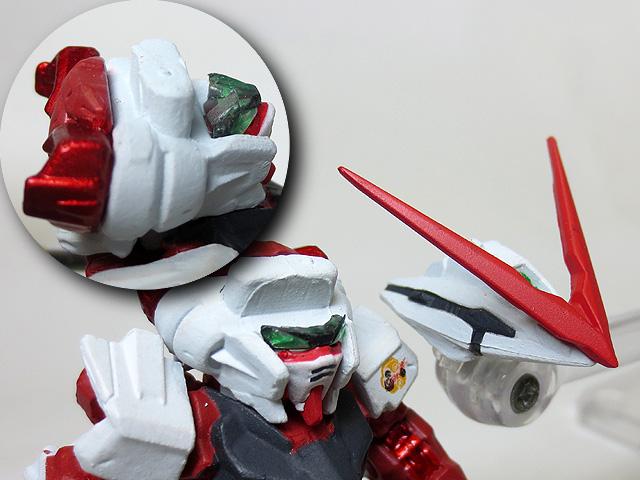 Gundam_Converge_EX10_MBF_P02_RedFrame_FU_34.jpg