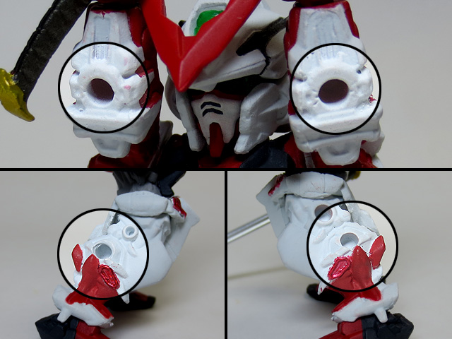 Gundam_Converge_EX10_MBF_P02_RedFrame_FU_35.jpg