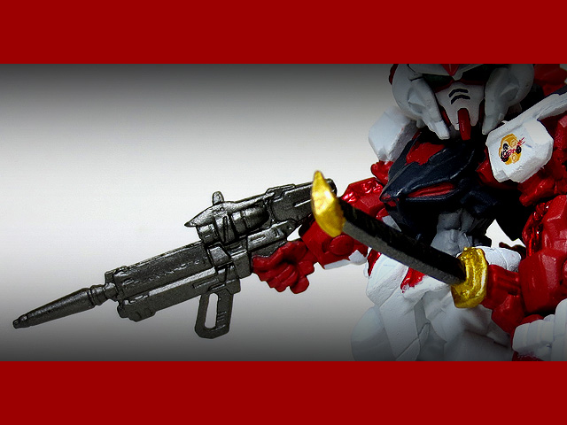 Gundam_Converge_EX10_MBF_P02_RedFrame_FU_37.jpg
