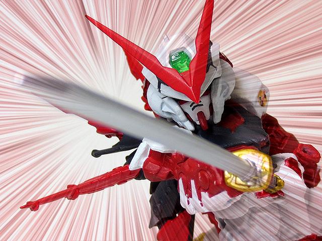 Gundam_Converge_EX10_MBF_P02_RedFrame_FU_39.jpg