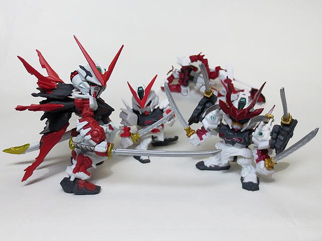 Gundam_Converge_EX10_MBF_P02_RedFrame_FU_41.jpg
