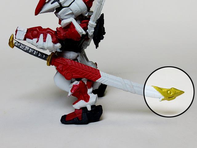 Gundam_Converge_EX10_MBF_P02_RedFrame_FU_42.jpg