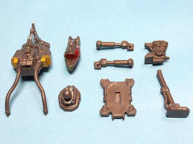 Gundam_Machine_Head_Nightingale_01_14.jpg