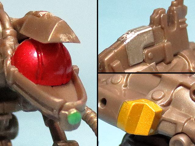 Gundam_Machine_Head_Nightingale_01_17.jpg