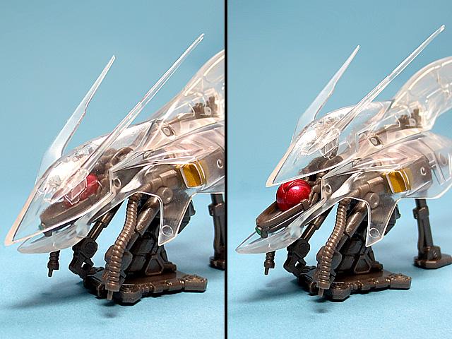 Gundam_Machine_Head_Nightingale_01_27.jpg