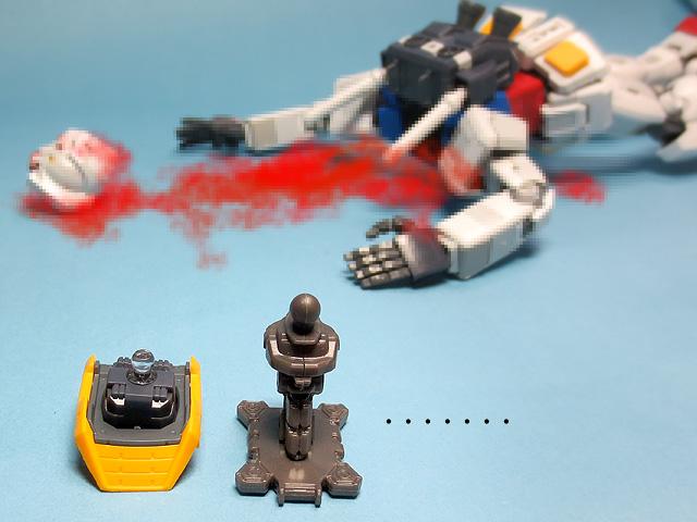 Gundam_Machine_Head_Nightingale_01_30.jpg