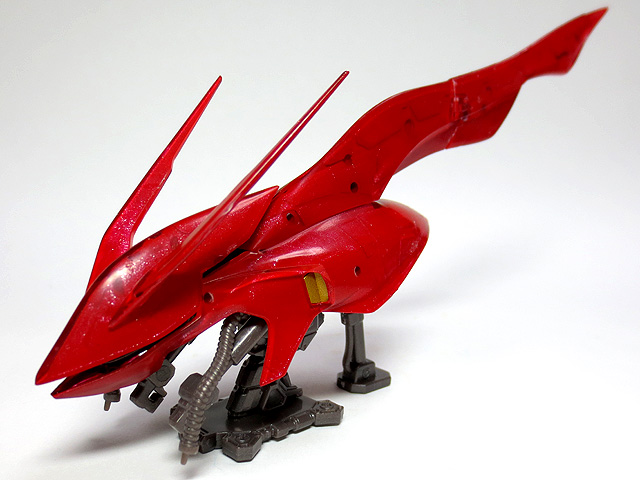 Gundam_Machine_Head_Nightingale_01_39.jpg