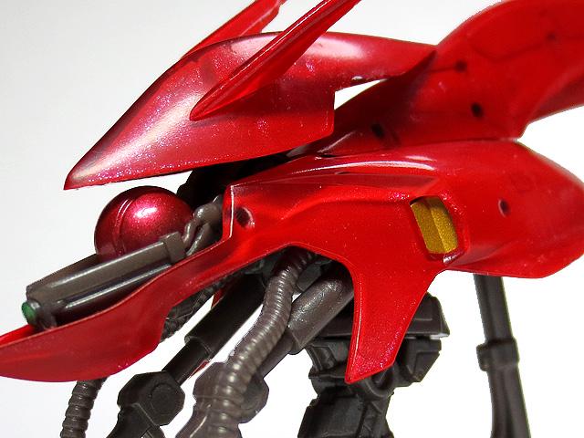 Gundam_Machine_Head_Nightingale_01_41.jpg