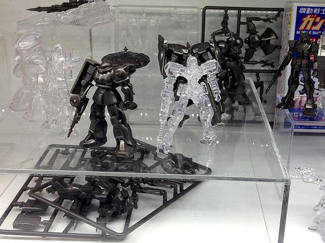 Gundam_Mini_Kit_Collection_2_02.jpg