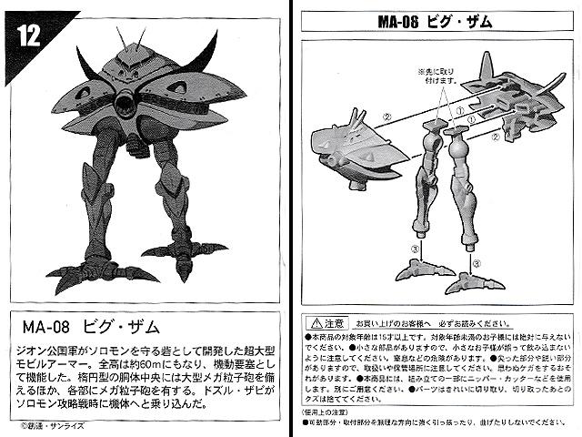 Gundam_Mini_Kit_Collection_2_14.jpg