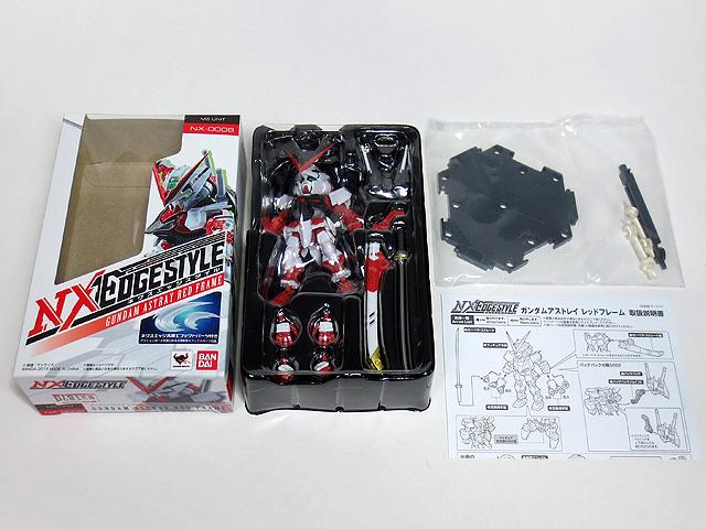 Gundam_NXEDGESTYLE_NX0008_MBF_P02_RedFrame_07.jpg